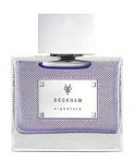 David Beckham Signature 75 ml edt tester