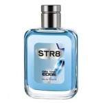 STR8  EDGE WODA TOALETOWA 100ML TESTER