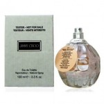 JIMMY CHOO JIMMY CHOO WODA TOALETOWA 100ML TESTER