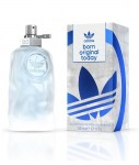 ADIDAS BORN ORIGINAL Today Him 50 ml Edt