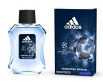 Adidas Uefa Champions League Edition 50 Ml Edt
