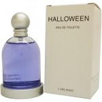 JESUS DEL POZO HALLOWEEN WODA TOALETOWA 100ML SPRAY TESTER