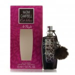 Naomi Campbell Cat Deluxe At Night 15 Ml Edt