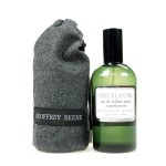 GEOFFREY BEENE GREY FLANNEL 120 ml Woda toaletowa