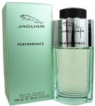 Jaguar Performance 100 Ml Edt