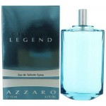 AZZARO CHROME LEGEND WODA TOALETOWA SPRAY 125ML