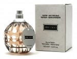 JIMMY CHOO JIMMY CHOO WODA PERFUMOWANA 100ML TESTER