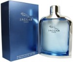 JAGUAR NEW CLASSIC WODA TOALETOWA 100ML EDT