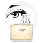 CALVIN KLEIN WOMEN WODA TOALETOWA 100 ML EDT