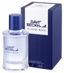 DAVID BECKHAM CLASSIC BLUE WODA TOALETOWA 90ML