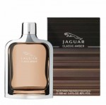 Jaguar Classic Amber 100ml edt
