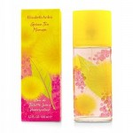 Elizabeth Arden Green Tea Mimosa 100 Ml edt