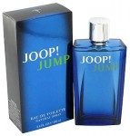 JOOP JUMP MEN WODA TOALETOWA 100ML
