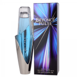 BEYONCE PULSE WODA PERFUMOWANA 100ML