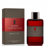 Antonio Banderas The Secret Temptation 100 Ml edt