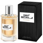 DAVID BECKHAM CLASSIC WODA TOALETOWA 90ML