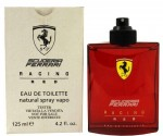 Ferrari Scuderia Racing Red Woda toaletowa 125ml TESTER