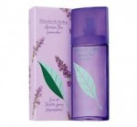 Elizabeth Arden Green Tea Lavender 100 ml