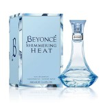 Beyonce Shimmering Heat 100 Ml Edp