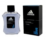 Adidas Ice Dive 100 Ml edt