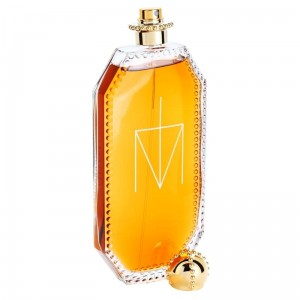 Madonna Truth Or Dare Naked 50 Ml Tester Edp