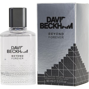 David Beckham Beyond Forever 90ml Edt
