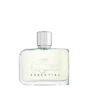 LACOSTE ESSENTIAL WODA TOALETOWA 125 ML