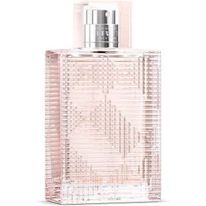 BURBERRY BRIT RHYTHM WOMAN WODA TOALETOWA 90ML  Tester