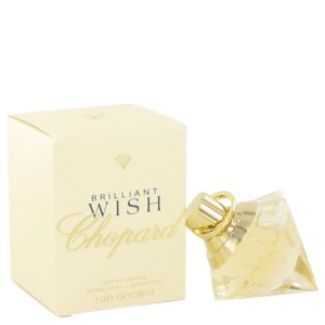 Chopard Brilliant Wish 30 Ml Woda perfumowana
