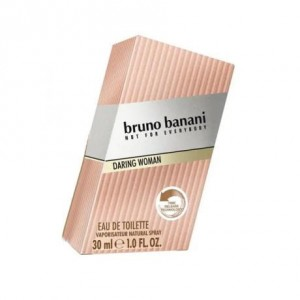 Bruno Banani Daring Woman 30 Ml Edt