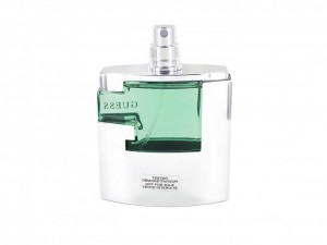 Guess For Man 75 Ml Edt Tester