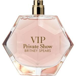 Britney Spears Vip Private Show 100 Ml Tester