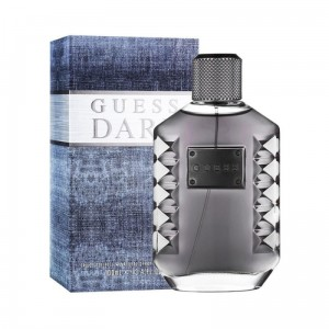 Guess Dare Man 100 Ml Edt