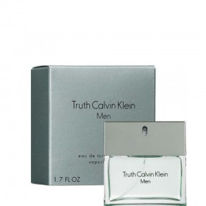 Calvin Klein Truth for men 50 ml edt