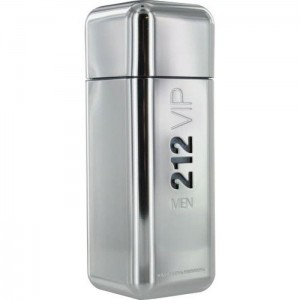 Carolina Herrera 212 VIP Men 100 ml edt Tester