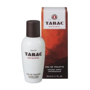 Tabac Original 50 Ml EdT