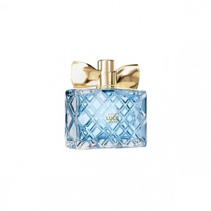 AVON LUCK LIMITLESS WODA PERFUMOWANA 50ML