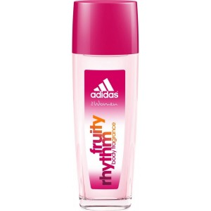 Adidas Fruity Rythm 75 Ml Deodorant w szkle