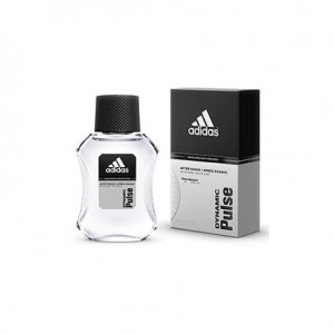 Adidas Dynamic Pulse 50 Ml woda po goleniu