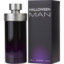 Jesus Del Pozo Halloween Man 200 Ml Woda toaletowa
