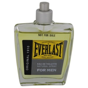 Everlast Original 1910 Woda toaletowa 100 ml spray TESTER