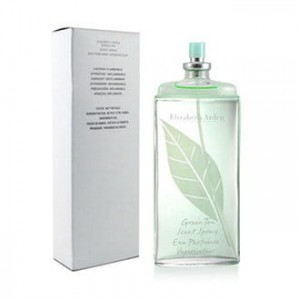 ELIZABETH ARDEN GREEN TEA WOMAN WODA PERFUMOWANA 100ML TESTER