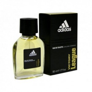 Adidas Victory League 50 ml edt
