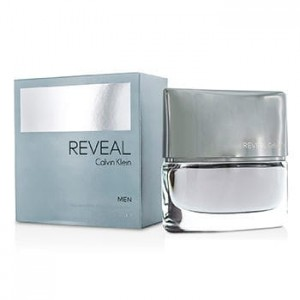 Calvin Klein Reveal Men 200 Ml Edt