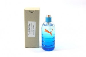 Puma Aqua Man 50 Ml edt, tester