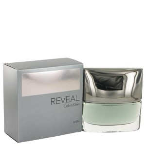 Calvin Klein Reveal  Men 100 Ml woda toaletowa