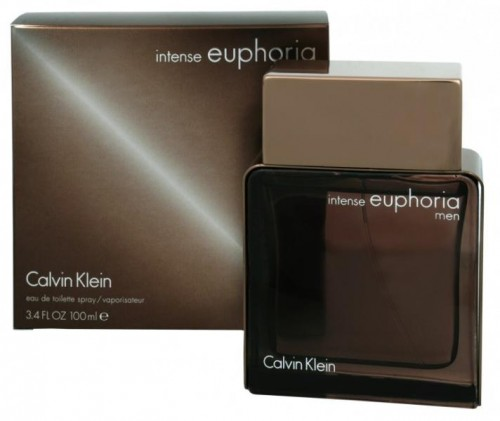 46260377.calvin-klein-euphoria-intense-men-edt-50ml.jpg