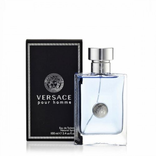 47641304.versace-pour-homme-edt-100ml.jpg