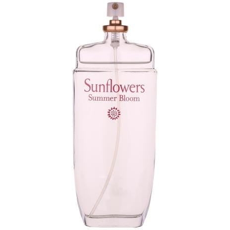 76506--eau-de-toilette-elizabeth-arden-sunflowers-summer-bloom-100ml-w-tester.jpg