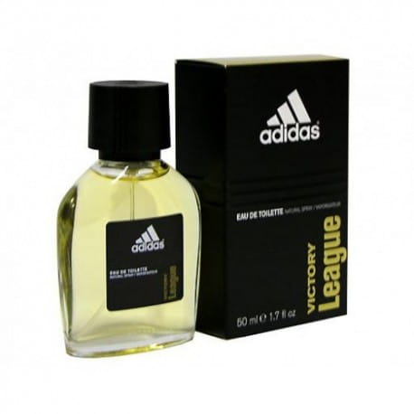 adidas-victory-league-edt-m-50ml.jpg